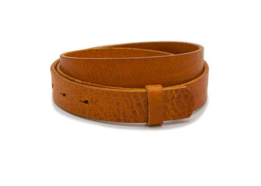 Hip Belt cognac