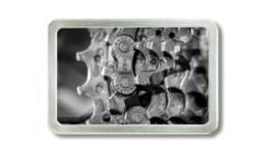 bike-kassette-wechselschnalle-motivschnalle-berlinbelt-berlin-belt