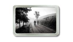 bike-trail-wechselschnalle-motivschnalle-berlinbelt-berlin-belt