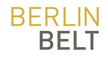 Berlin Belt